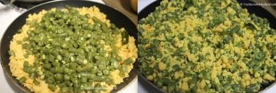 brinjal annd beans5
