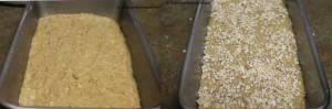 oats bread2
