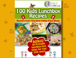 100KidsLunchboxRecipes-Banner-300x228