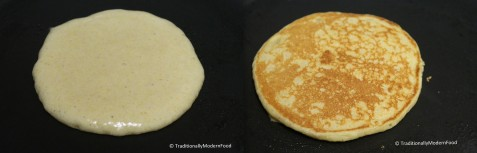 corn meal pancake3