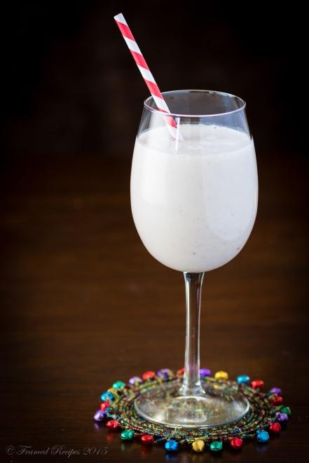 Oatmeal_Banana_Milk_Shake_DSC1835_07