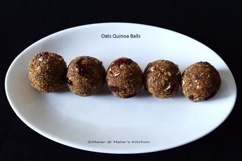 Oats_Quinoa_Balls