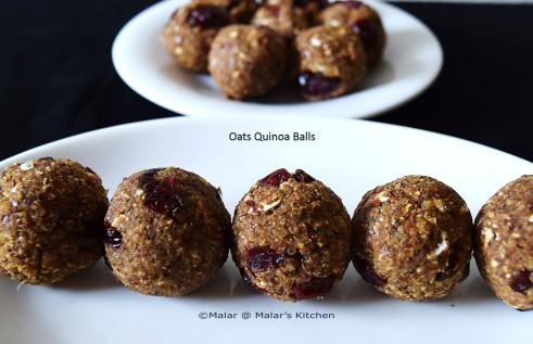 Oats_Quinoa_Balls_1