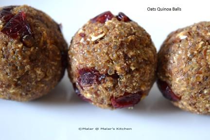 Oats_Quinoa_Balls_2